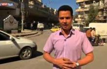 إسحاق ولد المختار: الصحفي الموريتاني المختفي بسوريا منذ 2013