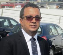 بقلم: إسماعيل ولد يعقوب ولد الشيخ سيديا