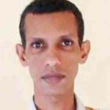 بقلم: سيد ولد محمد الامين
