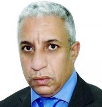 بقلم: المختار ولد داهي سفير أسبق