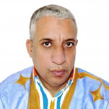 بقلم: المختار ولد داهي سفير سابق