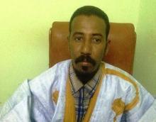 بقلم: المصطفى بن امون، أمين العلاقات الخارجية بمكتب اتحاد الأدباء والكتاب الموريتانيين بكيفة