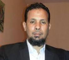 ذ/ المؤرخ أحمد ولد هارون