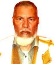 القاضي أحمد الحسن