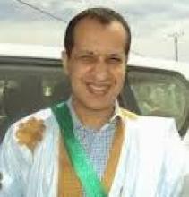 محمد ول أحمدوا