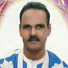 بقلم: حبيب الله ولد أحمد