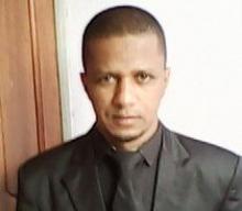 بقلم: حمزة ولد محفوظ المبارك