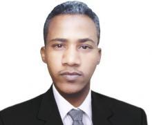 بقلم: عبد الله ولد محمد آلويمين
