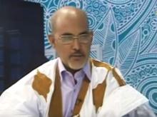 بقلم: يحيى بن بيبه رئيس رابطة التطوير والتنويع الزراعي