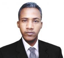 بقلم / عبد الله محمد آلويمين