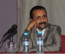 بقلم : د. بوزيد الغلى