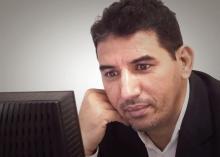 محمد ولد محمد سالم: كاتب