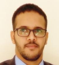 بقلم: الباحث محمدو ولد لفضل