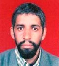 بقلم: الدطتور محمد المختار دية