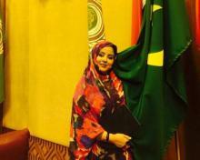 بقلم: نبيلة الشيخ