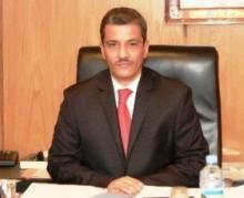وزير الشؤون الاقتصادية والتنمية الموريتاني سيد أحمد ولد الرايس (أرشيف)
