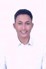 محمد افلج الشنقيطي / طالب في جامعة قطر/ تخصص دعوة وإعلام.