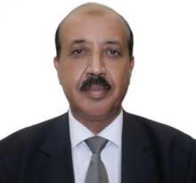 أحمد مصطفى كاتب صحفي