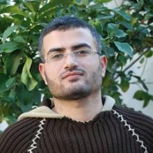 أحمد أبو رتيمة