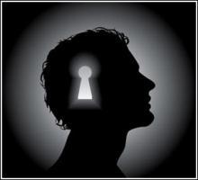 خمس علامات تدل على عدم ثقتك بنفسك
