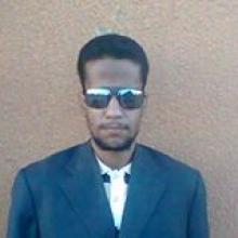 محمد ولد الشيخ