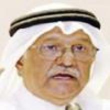 محمد صالح المسفر/ العربي الجديد