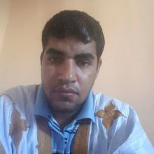 الأمين العام  الدكتور عبد الله الدي جدن