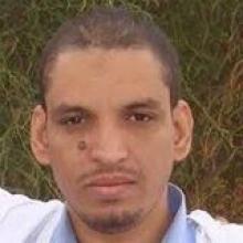 محمد يحيى بن احريمو...