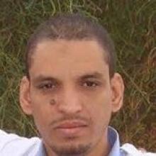 محمد يحيى بن محمد بن احريمو