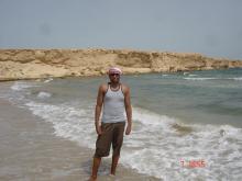 محمد ولد ابريهمات