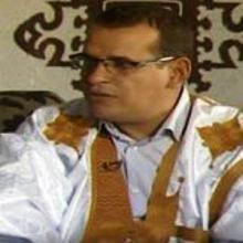 يعقوب بن عبدالله بن أبن