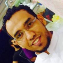 سيد محمد ولد عبدو ولد الإمام