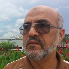 الدكتور محمد سالم ولد إنجيه