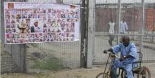 منهم أطفال .. 130 حالة إخفاء قسري لمسلمين بالكاميرون
