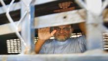 بعد الحكم بإعدامه.. 8 معلومات عن زعيم أكبر حزب إسلامي ببنجلاديش
