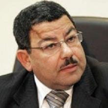 سيف الدين عبدالفتاح/ عربي21