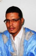 المختار بن نافع/ كاتب وباحث موريتاني