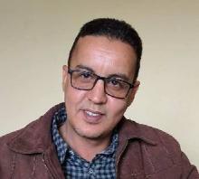 الشيخ ولد المامي