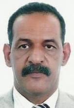 الراحل محمد ولد احمياده