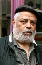 الراحل محمد هندو