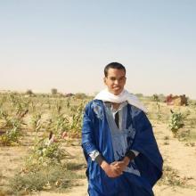 عبد الرحمن ولد بونه