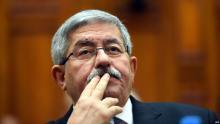 أحمد أويحيى: الوزير الأول الجزائري السابق