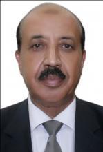 أحمد مصطفى كاتب صحفي.