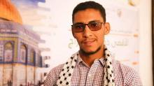 القاضي أحمدو