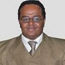 أحمد سالم أعمر حداد - باحث مغربي في العلاقات الدولية متخصص في تحليل الصراع السياسي – newsdata1@gmail.com