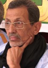 رئيس اللجنة الوطنية المستقلة للانتخابات