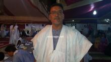 محمد محمود لمات