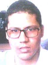 المهندس خالد ولد الداه