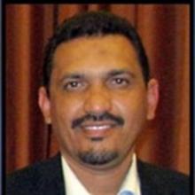 الحافظ ولد الغابد: كاتب صحفي.