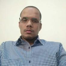 الشيخ احمد البان